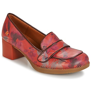 Shoes Women Heels Art BRISTOL Petalo