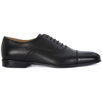 Shoes Men Loafers Frau SIENA NERO  148,8