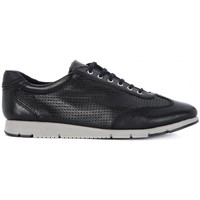 Shoes Women Low top trainers Frau CACHEMIRE BLACK  93,8