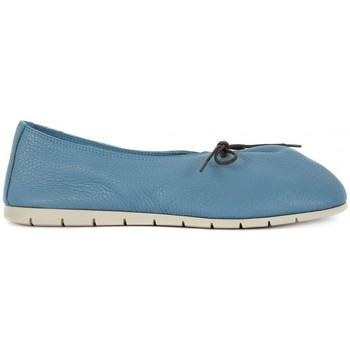 Shoes Women Flat shoes Frau DEER ACQUA     98,8