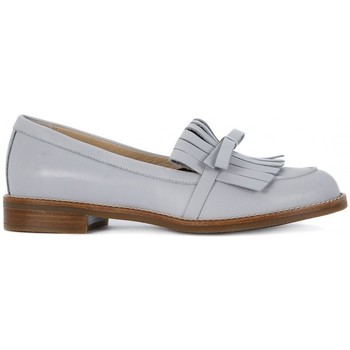 Shoes Women Loafers Frau DYLAN GRIGIO    156,3