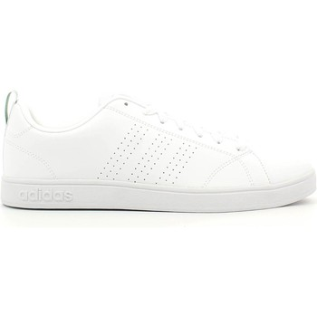 Shoes Men Walking shoes adidas Originals F99251 Sneakers Man Bianco Bianco