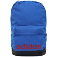 Bags Rucksacks adidas Originals BP Daily