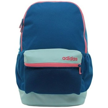 Bags Rucksacks adidas Originals BP Daily 2