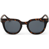 Watches Men Sunglasses Cheapo Wellington Sunglasses - Turtle Brown / Black Brown