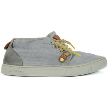 Shoes Men Low top trainers Satorisan YASURAGI LINEN VEGRI    129,4