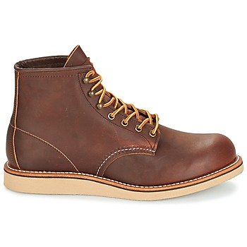 Red Wing ROVER