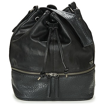Bags Women Shoulder bags Billabong CARE FREE Black