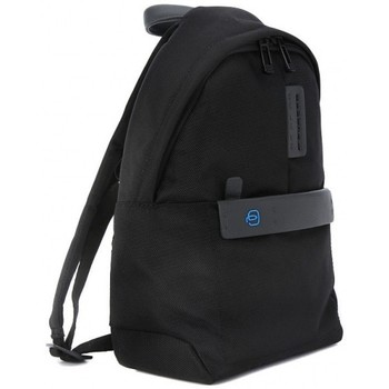 Bags Men Rucksacks Piquadro ZAINETTO PORTA PC    200,7