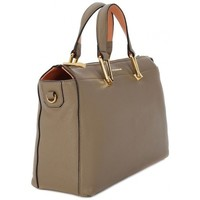 Bags Women Handbags Coccinelle VITELLO TAUPE    280,0