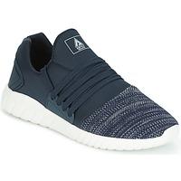 Shoes Men Low top trainers Asfvlt AREA LOW MARINE