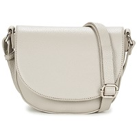 Bags Women Small shoulder bags Esprit TILDA Grey