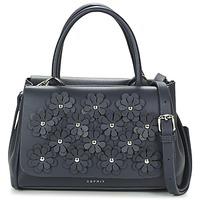 Bags Women Handbags Esprit TYRA MARINE