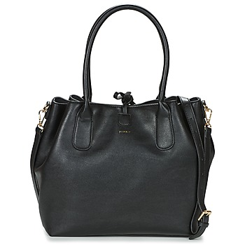 Bags Women Small shoulder bags Esprit WASIMA Black