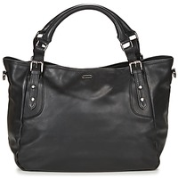 Bags Women Handbags Ikks THE ARTIST Black