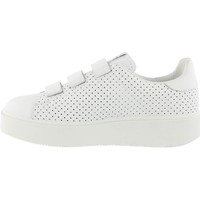 Shoes Women Walking shoes Victoria 1260104 Sneakers Women White White