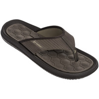 Shoes Men Sandals Rider DUNAS XIV AD MARRON