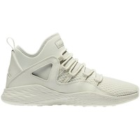 Shoes Men Low top trainers Nike Formula 23 White
