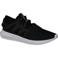 Shoes Women Low top trainers adidas Originals Tubular Viral W Black