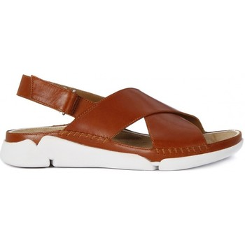 Shoes Women Sandals Clarks TRI ALEXIA    109,4