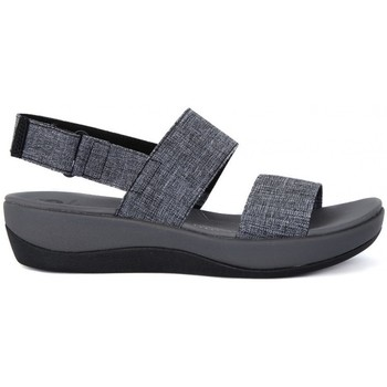 Shoes Women Sandals Clarks ARLA JACKORY     88,9
