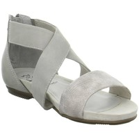 Shoes Women Sandals Jana 882810026211 Grey