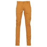 Clothing Men chinos Casual Attitude HOCK BEIGE