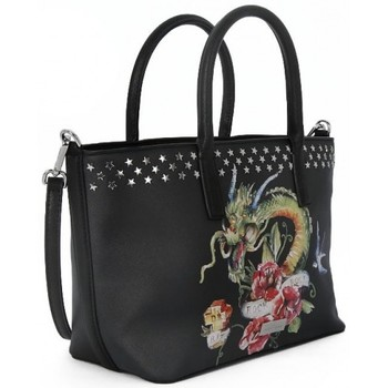 Bags Women Shopping Bags / Baskets Richmond SMALL SHOPPING GRACE JONES    147,9