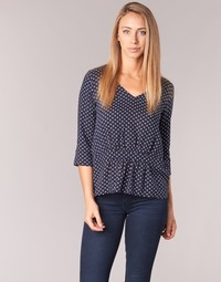Clothing Women Tops / Blouses Casual Attitude HOLA Marine