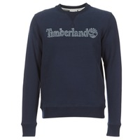 Clothing Men sweatpants Timberland TAYLOR RIVER MARINE