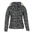 Clothing Women Duffel coats Kaporal