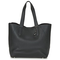 Bags Women Small shoulder bags Clarks MADELINA LILY Black