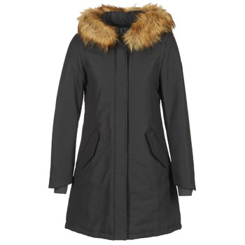 Clothing Women Parkas Marc O'Polo LITAZ Black