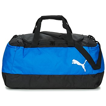 Bags Sports bags Puma PRO TRAINING II MEDIUM BAG Black / Blue