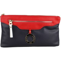 Bags Women Bag Loeds ULMA BOLSO VERSATIL DARK BLUE