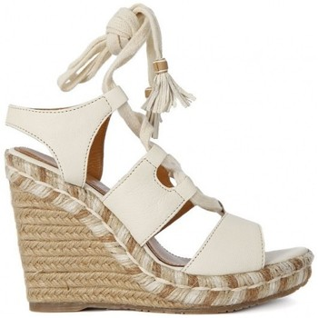 Shoes Women Sandals Apepazza CYNTHIA WEDGE  151,9