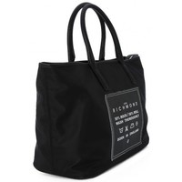 Bags Women Shopping Bags / Baskets Richmond SHOPPING BAG DEBBIE    124,8