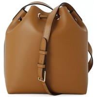Bags Women Small shoulder bags Coccinelle CALF CUOIO    191,3