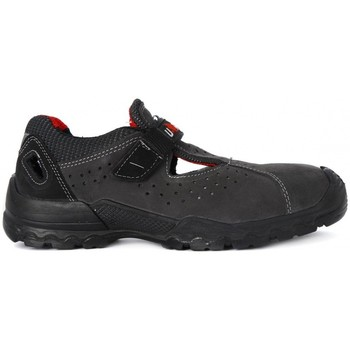 Shoes Men Low top trainers U Power LIGHT ONE S1P SRC     61,2