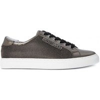 Shoes Women Low top trainers Armani 9252087P59740820