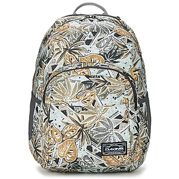 Bags Rucksacks Dakine OHANA 26L Multicoloured