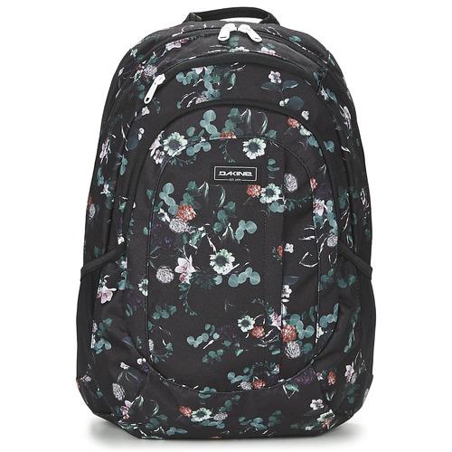 Bags Women Rucksacks Dakine GARDEN 20L Black