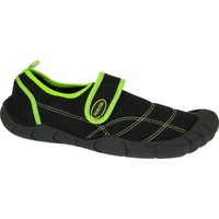 Shoes Men Water shoes Rider Pro Water Black