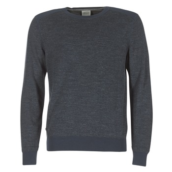 Clothing Men jumpers Oxbow PALANGRI MARINE