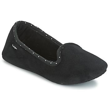 Shoes Women Slippers DIM RIZECRY Black