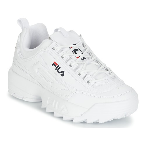 Fila – DISRUPTOR LOW WMN