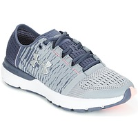 Shoes Women Running shoes Under Armour UA W SPEEDFORM GEMINI 3 GR Silver