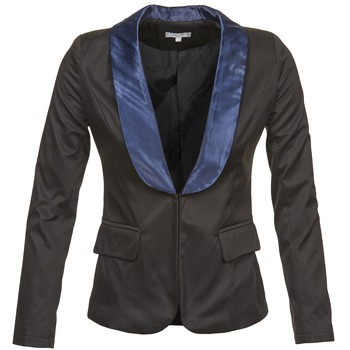 Jackets / Blazers Betty London BERTHILLE