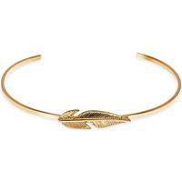 Watches Women Bracelets Fashionvictime Bracelet For Women By  - Gold-Plated-Base Jewel Doré,