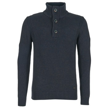 Clothing Men jumpers Petrol Industries DERMO MARINE